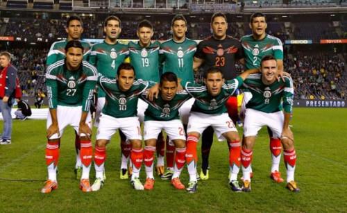 n_seleccion_mexicana_historia_de_la_seleccion_mexico-7510936