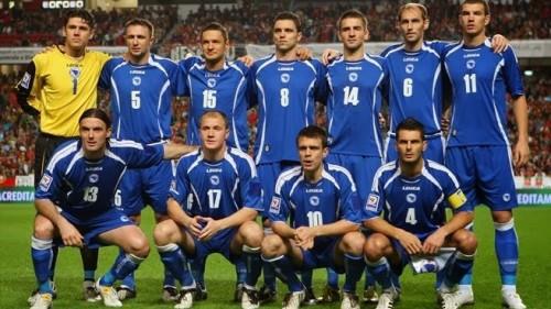 seleccion-bosnia_1399313082