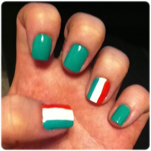 unasnails-flags-9