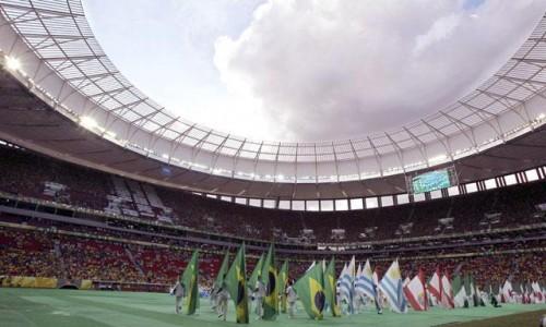 video-con-fastuosa-ceremonia-se-inauguro-la-copa-confederaciones-2013