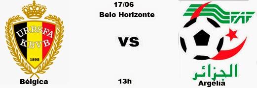 17.06 belgica vs argelia