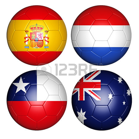 24523922-brazil-world-cup-2014-group-b-flags-on-soccer-balls