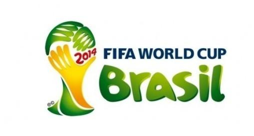 650_1000_fifa-world-cup-2014-brazil