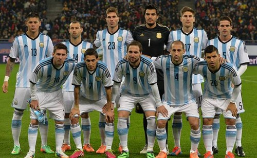 Argentina-23-650.jpg_1360585586