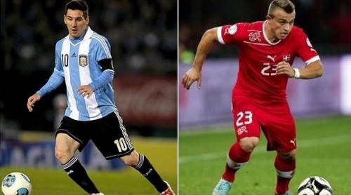 Argentina-vs-Suiza-1