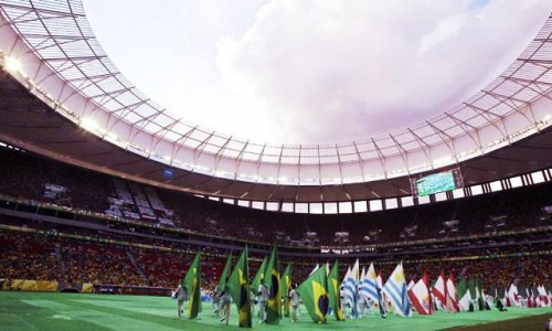 Ceremonia-Apertura-Mundial-Brasil-2014