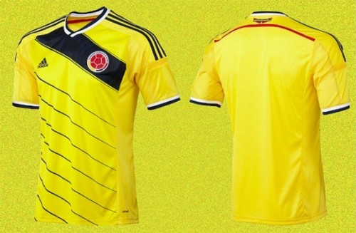 Colombia-Mundial-2014-001