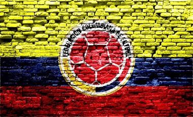Colombia-Vs-Ecuador