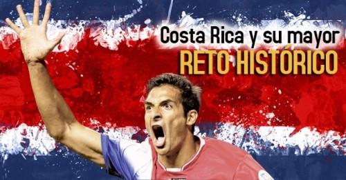 Costaaa-Rica_t670x470