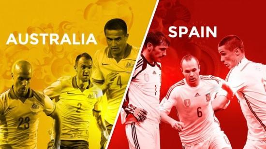 España-vs-Australia-en-vivo