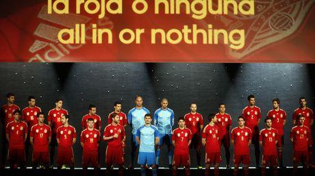 Espana-uniforme-Mundial-Brasil-Reuters_NACIMA20131113_0065_6