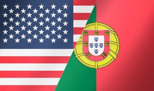 Estados-Unidos-vs-Portugal-mundial-2014