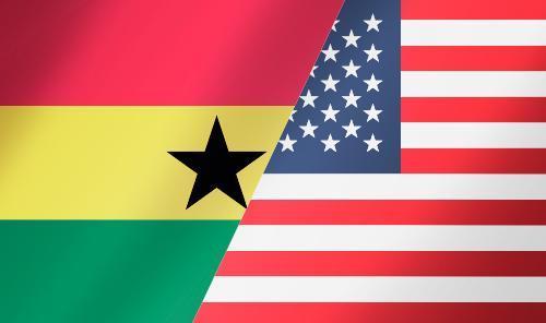 Ghana42481_500