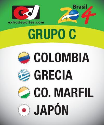 Grupo-C-Mundial-Brasil-2014