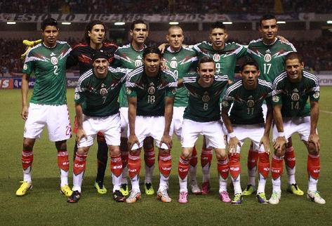 Mexico-alineacion-amistoso-Portugal-futbol-brasil_2014_PREIMA20140605_0092_32