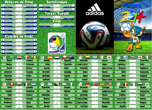Mundialfixture-2014