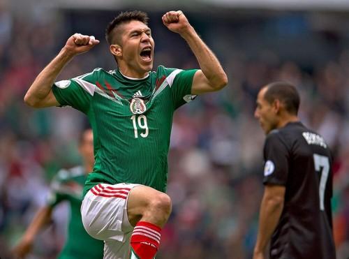 Oribe-Peralta-Selección-Mexicana-Tri