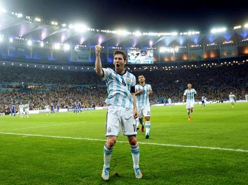 argentina-bosnia-mundial 2014