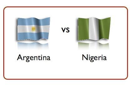 argentina_vs_nigeria_420x280