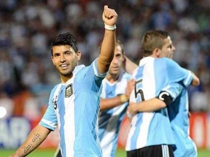 argentinaaa