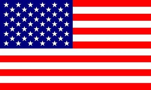 bandera-EEUU