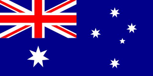 bandera-australiau