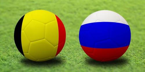 belgica-vs-rusia-en-vivo-mundial-2014