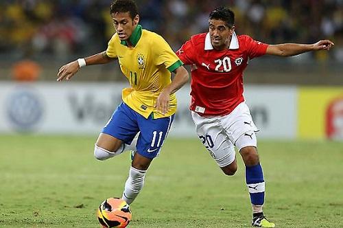 brasil chichci