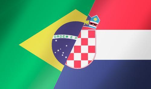 brasil-croacia41703_500