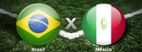 brasiln2011-futebol-feminino2-610x225