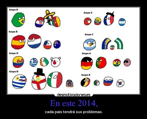 chiste mundialen-este-2014-carteles-lirico-mundial-de-futbol-2014-brasil-desmotivaciones