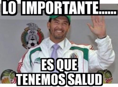 chiste mundialn_seleccion_mexicana_jornada_10_costa_rica_vs_mexico-7232056