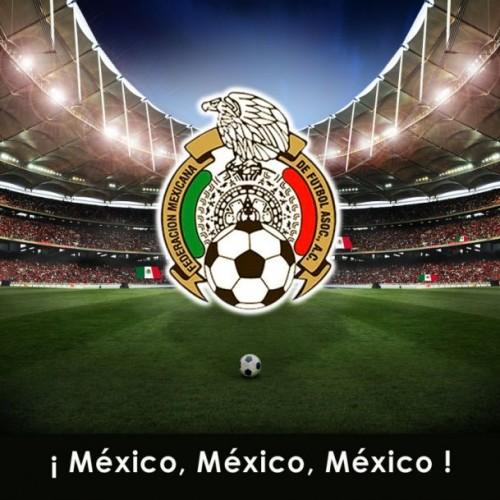 chiste mundialn_seleccion_mexicana_logo_y_escudo_del_tricolor-5829956