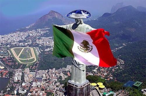 chiste mundialristo-redentor-mexicano