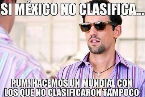 chistemundialn_seleccion_mexicana_cartones-7240864