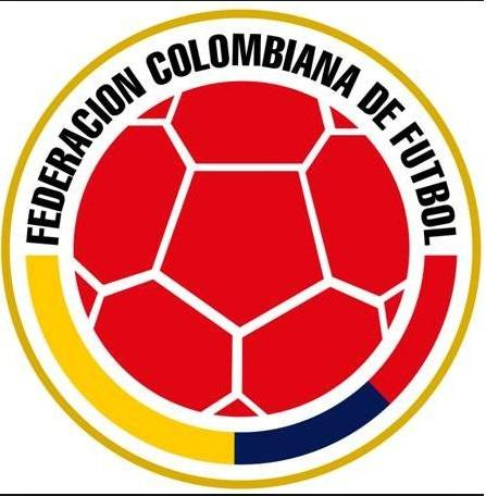colombia-3