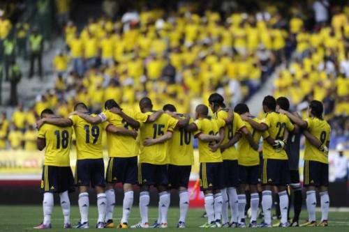 colombia-mundial-brasil2014