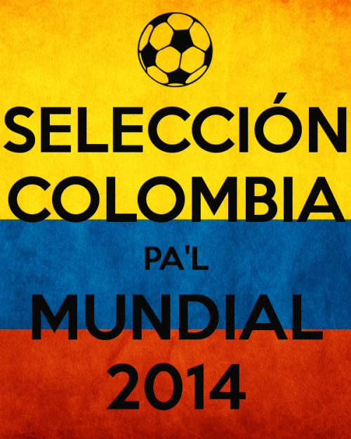 colombia-pal-mundial-2014-2