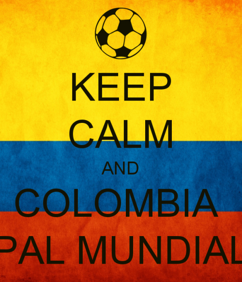 colombia-pal-mundial