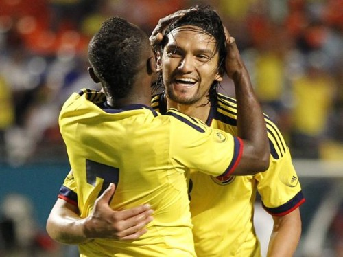 colombia-rumbo-al-mundial-brasil-2014