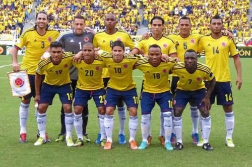 colombia14depor17a001_big_ce
