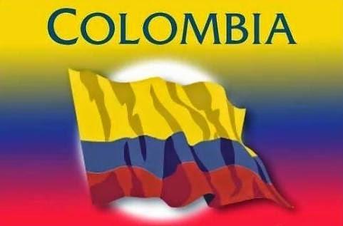 colombiaffdd