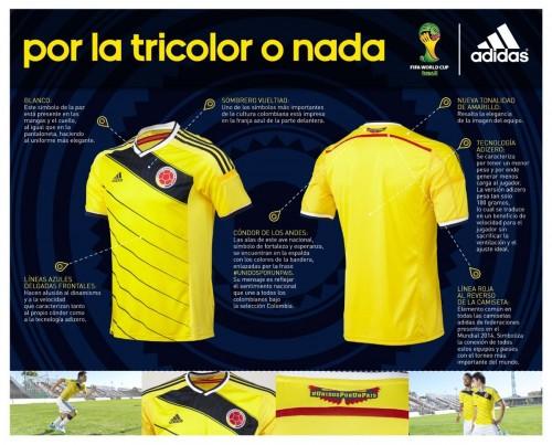 colombianueva-camiseta-seleccion-colombia-mundial-brasil-2014-8237-MCO20002726871_112013-F
