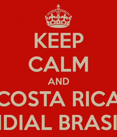 costaaaa-rica-al-mundial-brasil-20014