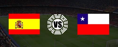 españa-vs-chile
