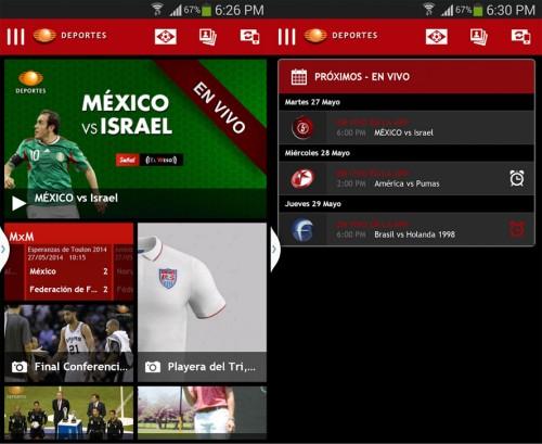 fifa-2014-screenshot-3