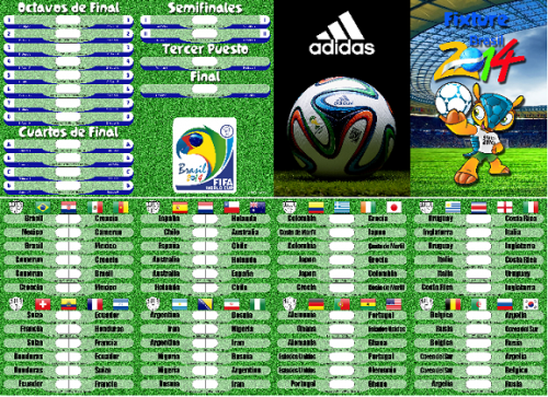 fixture-2014