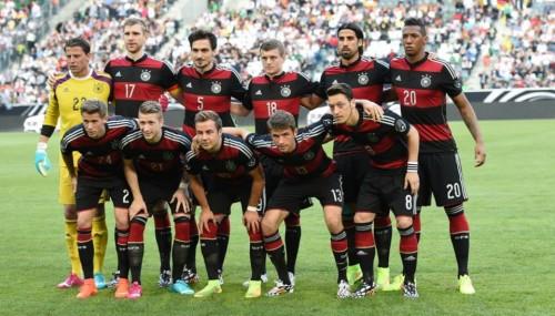 formacion-equipo-seleccion-alemania-ultimo-amistoso-2014-at