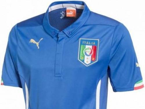 italia-camiseta-mundial-2014-2.jpg_274898881