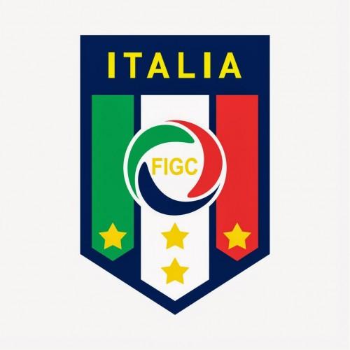 italia italy mundial 2014 grupo group D VECTOR